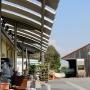 Geschäftshaus Bad Dürkheim - Raiffeisen Waren eG_5